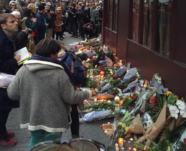 atentat paris2
