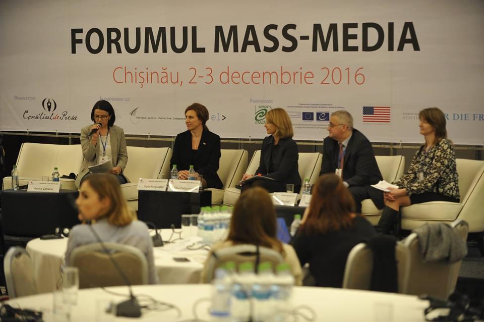 forum-mass-media