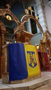 Jurnal de emigrant: Relatia dintre preotii romani si cei moldoveni (partea II)