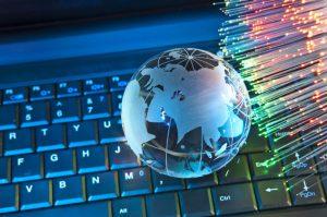 Ce folos ca avem o viteza a internetului mare