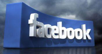 Facebook se transformă într-un imens gunoi informațional
