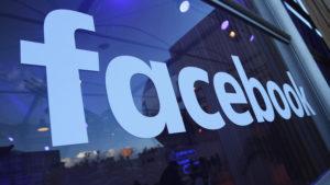 Facebook se transforma intr-un imens gunoi informational