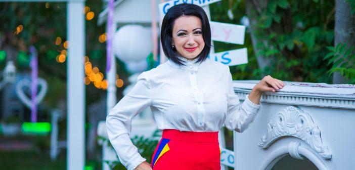 La mulți ani, România mea dragă! Onoare tuturor martirilor Unirii