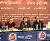 Nu e cu Doamne ajută în cinematografia moldovenească