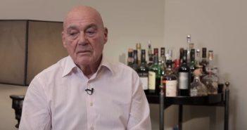 Eroarea lui Vladimir Pozner în privința Moldovei