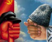 Rusia se simte ca acasă în România
