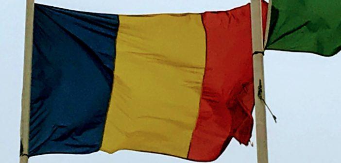 De ce Dodon vrea să interzică unionismul în R. Moldova
