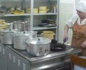 Cum se fac licitațiile pentru alimentația copiilor în grădinițele și școlile din Moldova