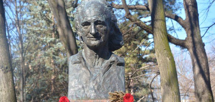 Grigore Vieru: 20 de citate celebre lăsate drept moștenire