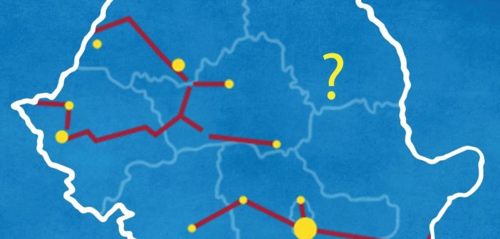 Când vor fi construiți primii kilometri de autostradă din Moldova