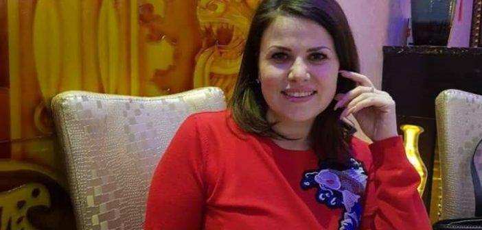 Tatiana Jizdan, din Germania: De multe ori, cei străini sunt mai receptivi în a te ajuta, decât ai tăi