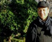 Moldovean stabilit în Italia: Dacă rămâneam acasă, ajungeam ori la cimitir ori în pușcărie