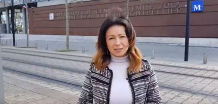 (Video) Despre cazul elevului de la Liceul Gh. Asachi, umilit în public