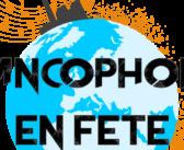 La Journée Internationale de la Francophonie en République de Moldavie