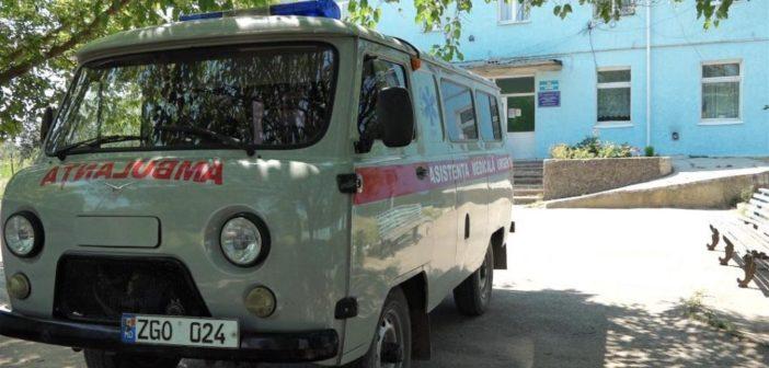 Cum funcționează sistemul de asigurări sociale și medicale în Franța. Idei pentru Moldova