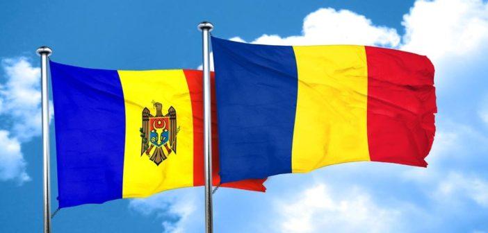 Iată unde puteți aplica la proiecte comune în localități din România și R. Moldova. Se oferă zeci de milioane de euro