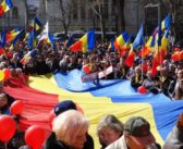 Pe 25 martie, la Chișinău se va cere reîntregirea neamului românesc