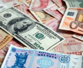 Câți bani au cheltuit până acum candidații care s-au înscris în alegerile din 20 mai