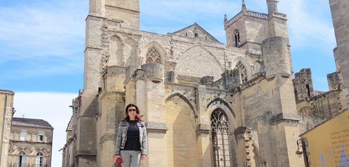 (VIDEO) Unele dintre cele mai vechi orașe din Franța și Moldova: Ce promovează acestea