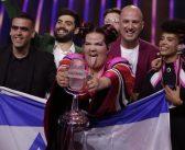 Eurovision și demnitatea de care dau dovadă alte popoare