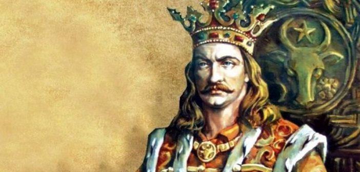 Istoria trunchiată și utilizată în scopuri politice: Care a fost de fapt relația lui Ștefan cel Mare cu rușii