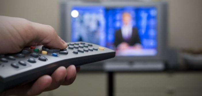 Televiziunile care fac partizanat politic în această campanie electorală