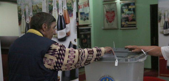 Mai multe ONG-uri condamnă comportamentul sfidător al CEC în domeniul monitorizării alegerilor. Vor fi repercursiuni și în diaspora
