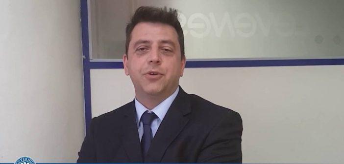 Un avocat român la Londra a câștigat despăgubiri de milioane de lire într-un proces, un record pentru Marea Britanie