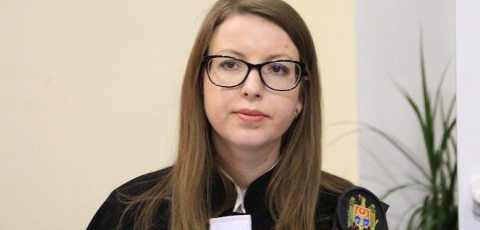 Juristul Nicolae Răileanu: Judecătoarea Berdilo trebuie eliberată din funcție
