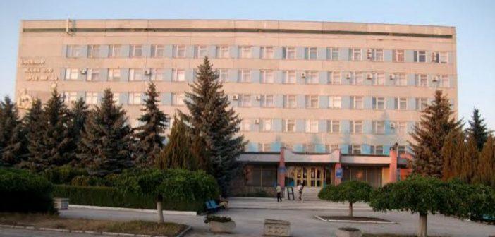 Șeful Spitalului raional din Dondușeni a fost sesizat de consilieri raionali pe cazul femeii umilite de către un medic