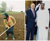 Pământul este unica avere a moldovenilor, dar guvernarea îl vinde și pe acesta
