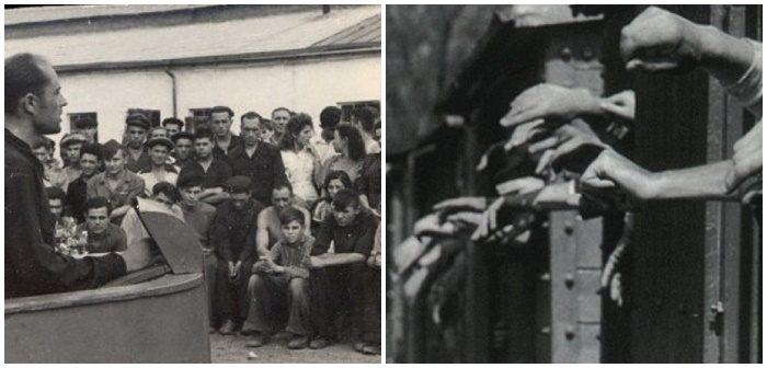 Cum au rezistat buneii și părinții noștri împotriva tiraniei sovietice