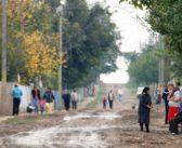 În Moldova anului 2018, mii de copii îndură foame