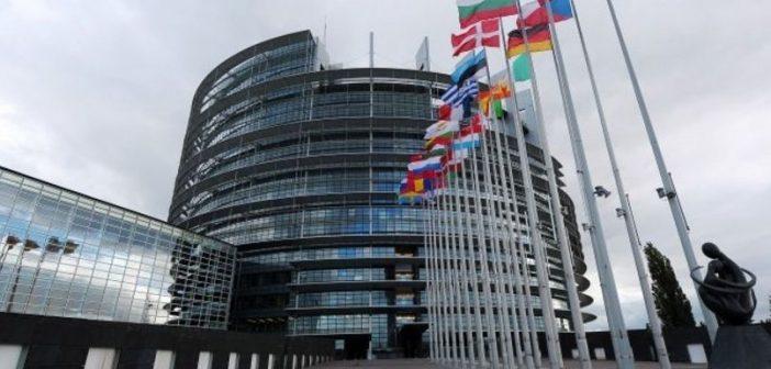 O nouă rezoluție critică pentru Moldova. Orice finanțare din partea UE este înghețată până după alegerile din 2019