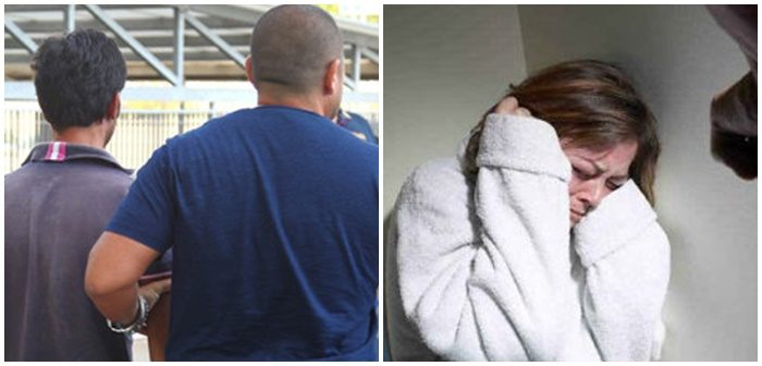 Italia: Îngrijitoare moldoveancă sechestrată și violată timp de 2 săptămâni de un cetățean macedonean